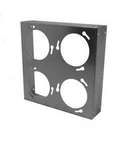 actief kool cilinderframe 305x305 technofil
